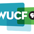 We give WUCF Artisodes two thumbs up