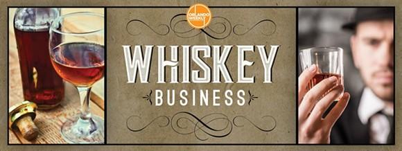 whiskeybiz.jpg