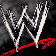 Weird new WWE incubator will change the world 100 wrestlers at a time, says Rick Scott. WOOF!