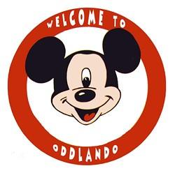 oddlando-mouse-club1jpg
