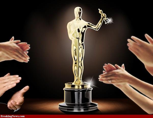 and-the-winner-is-oscar-37748jpg
