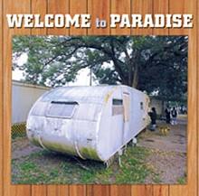 paradisejpg