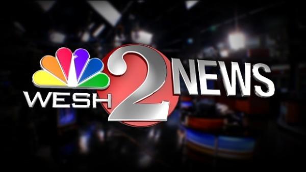 wesh-2-newsjpg