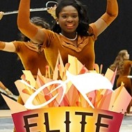 Interview: Color Guard director Dean Broadbent on WGI Southeastern Championships in Orlando