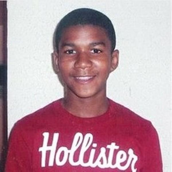 trayvon-martinjpg