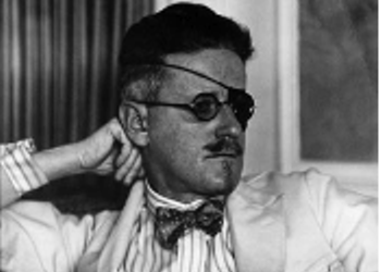 Bloomsday comes to Orlando