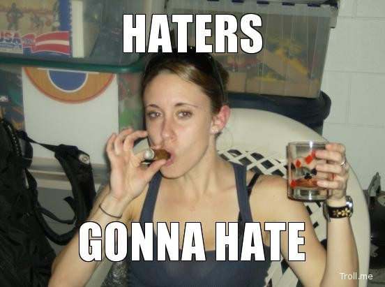 haters-gonna-hatejpg