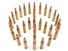 bulletsjpg