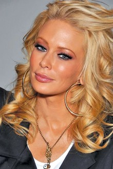 """When you're rich, you want a Republican in office."" – Jenna Jameson"