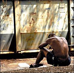 092304_homeless-cvr1jpg