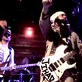 VIDEO: American Party Machine Vs Taliban Party Machine