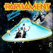0410_parliamentjpg