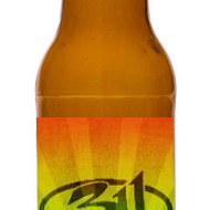 "Whoa-oh: 311 pairs up with Cigar City partners Rock Brothers to release ""Amber"" ale"