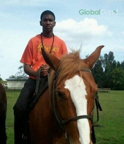 trayvon-on-a-horse-jpgjpg