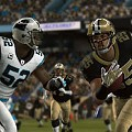 Whose Madden is it, anyway?