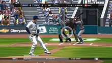 mlb2k8-screen02jpg
