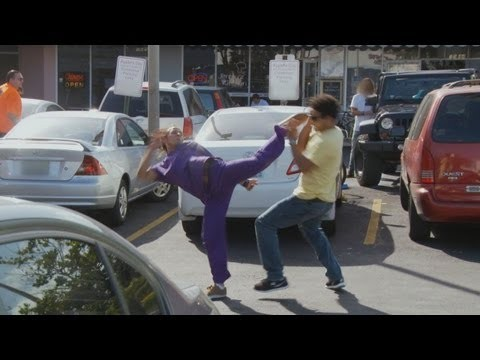 towing-fight2ajpg