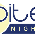 Win a pair of tickets to Bite Night