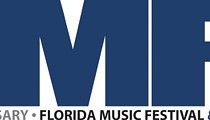 """Win an """"Ultimate Showcase Package"""" at FMF from Axis magazine"""