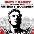 Win two tickets to see Anthony Bourdain April 26 at Hard Rock!