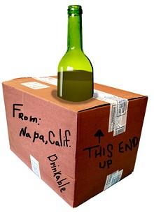 a_box_winejpg