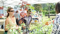 Winter Park Harvest Fest celebrates community food producers