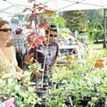 Winter Park Harvest Fest celebrates community food producers
