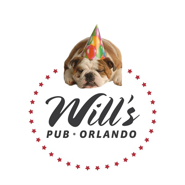 wills-pub-birthdayjpg