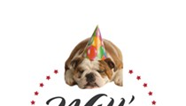 Wish Will's Pub a 'Happy Birthday' this Saturday