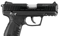 Woman accidentally brings gun to Orlando airport