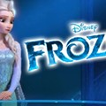 Woman sues Disney for $250 million over storyline for 'Frozen'