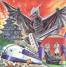 japanese-monster-bat-attacks-bullettrain3jpg