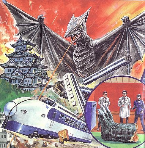 japanese-monster-bat-attacks-bullettrain3jpg