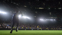 World Cup 2014, Brazil: one week out from the opening kick off and the commercials are still the best thing