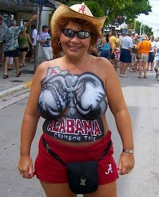 alabama_football_pictures9jpg