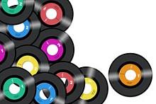 musicrecordsjpg