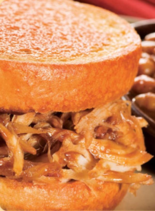 sandwichjpg