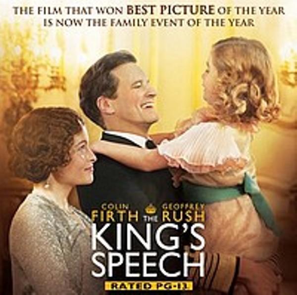 ow-blog-kings-speechjpg