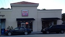 Restaurant taking over College Park Dunkin' Donuts has a name and projected opening
