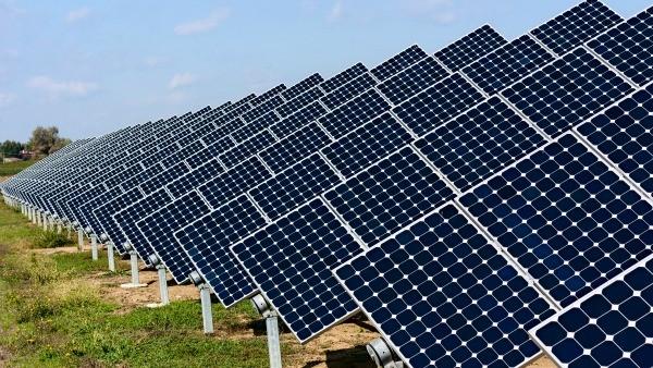 solar-panels-homepagejpg