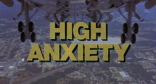 high_anxiety_0jpg