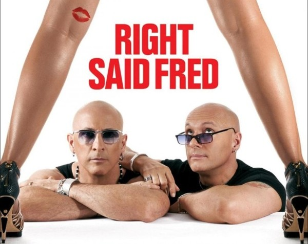 right-said-fredjpg