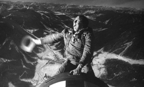 slim-pickens_riding-the-bomb_enh-loresjpg