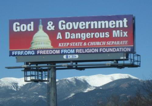 ffrf-god-governmentjpg