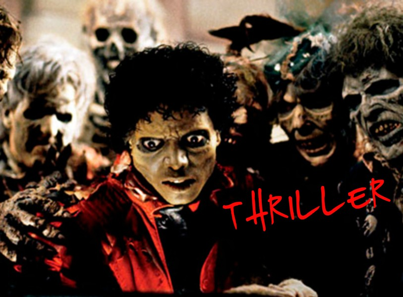 michael-jackson-thriller-sourcejpg
