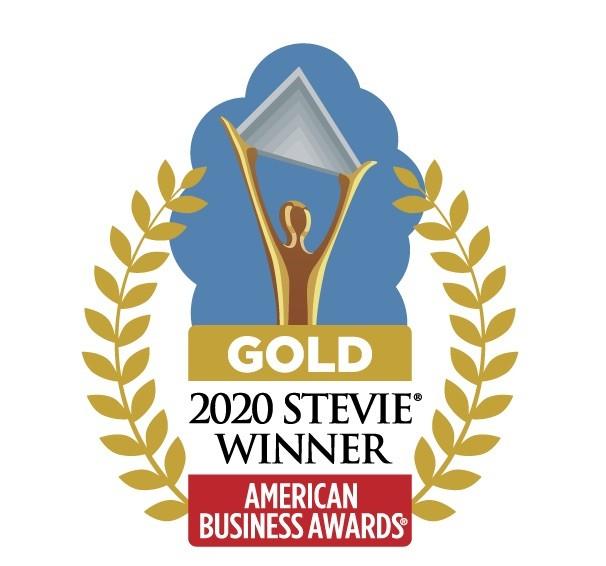 aba18_bronze_winner_logo.jpg