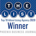 pbj_the_list_ad_agency.png