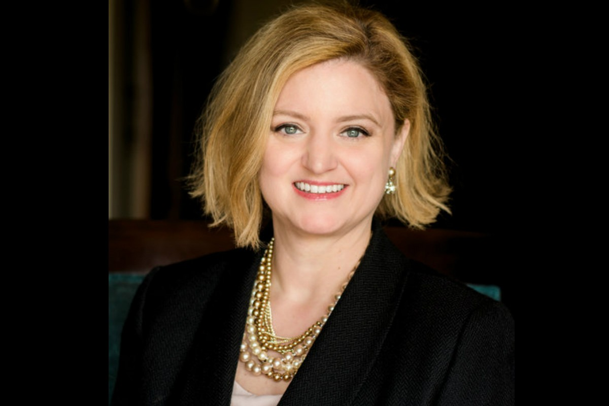 Maricopa County Attorney Allister Adel