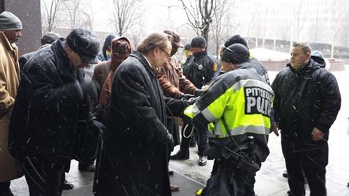 protest_cuffs.jpg