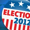 2012 Primary Election Guide